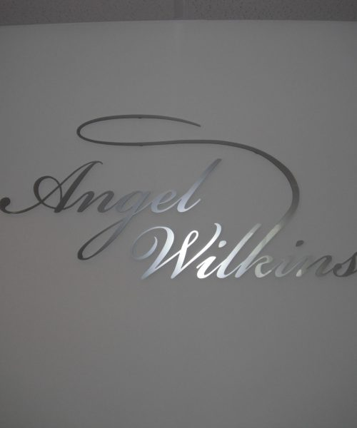 AngelWilkins(WantageInternal)02