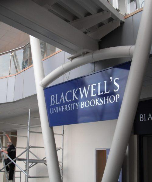 Blackwells(Bradford)03