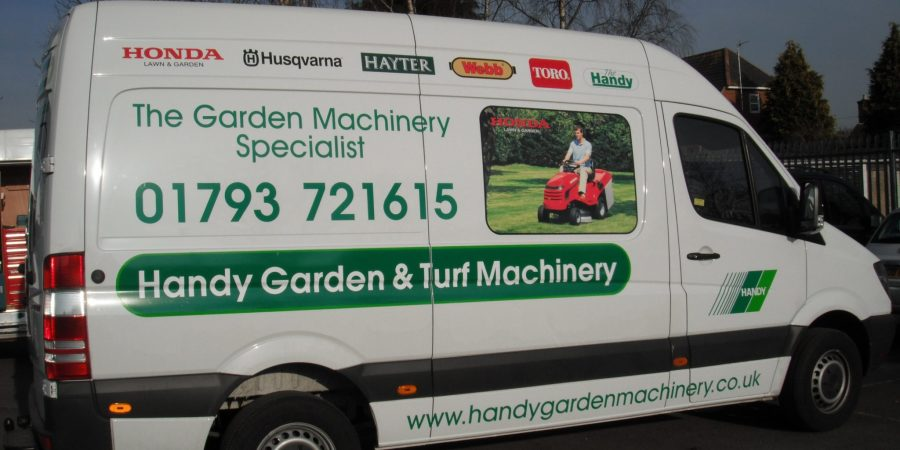 HandyGM(Turf&Machinery)02